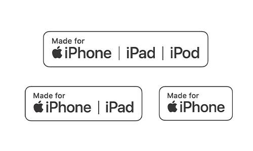تشخیص کابل اصلی ایفون از روی بسته بندی