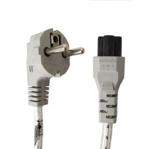 psp 2m laptop Power cable