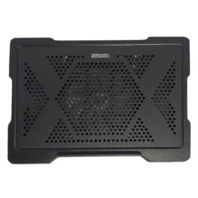 پایه خنک کننده لپ تاپ سادیتا مدل SCP-S2