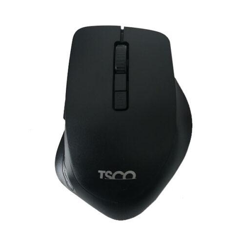 ماوس تسکو مدل TM653W