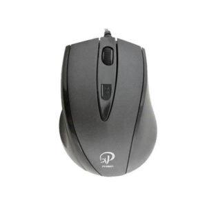 xp m692c mouse 1