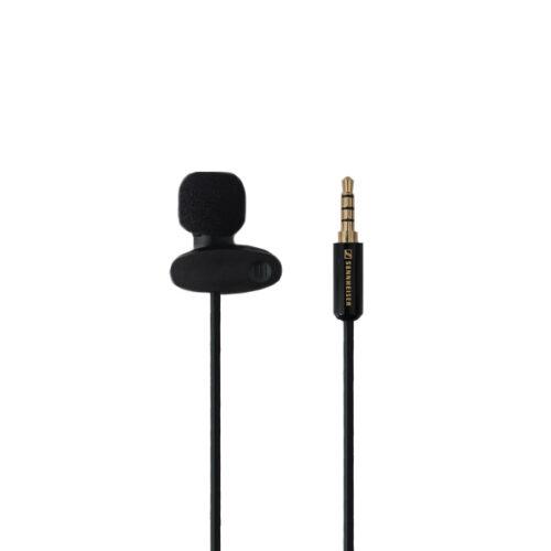 میکروفون یقه ای آی-تی لینک مدل PM-8798