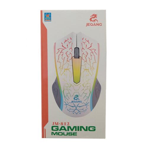 Jeqang JM 812 Mouse