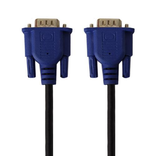 کابل VGA MW-net