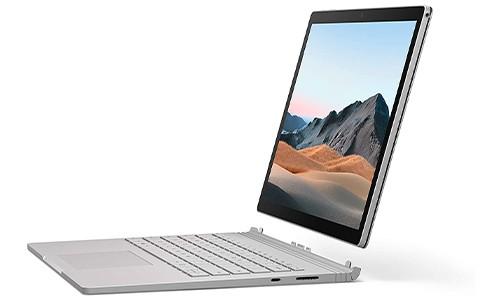 قیمت لپ تاپ مناسب کارهای گرافیکی