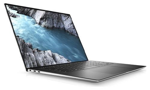 لپ تاپ برای کارهای گرافیکی با قیمت مناسب