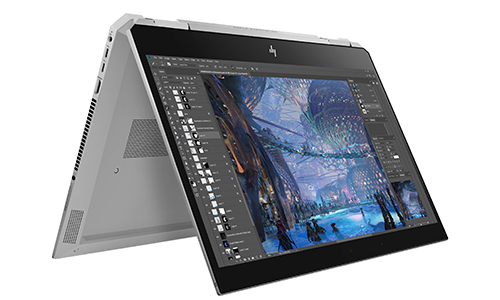 بهترین لپ تاپ ها برای کارهای گرافیکی