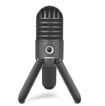 خرید میکروفون برای کلاس آنلاین