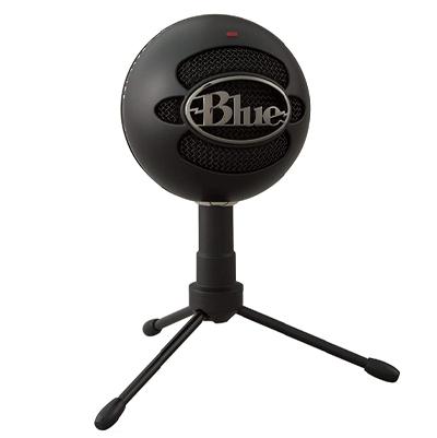 بهترین میکروفون برای کلاس آنلاین
