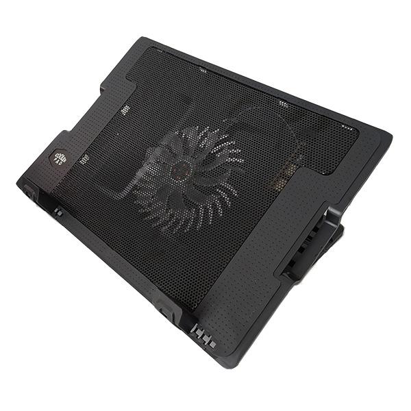 پایه خنک کننده لپ تاپ ارگو استند