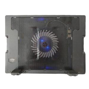 پایه خنک کننده لپ تاپ ارگو استند مدل M25
