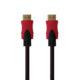 کابل HDMI اینوویت مدل INV-188 طول 5 متر