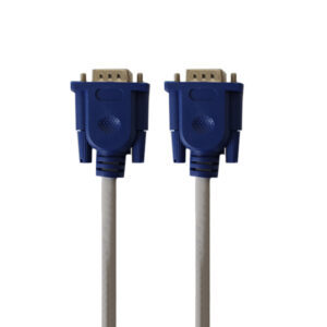 کابل VGA اینوویت مدل INV-131 طول 5 متر