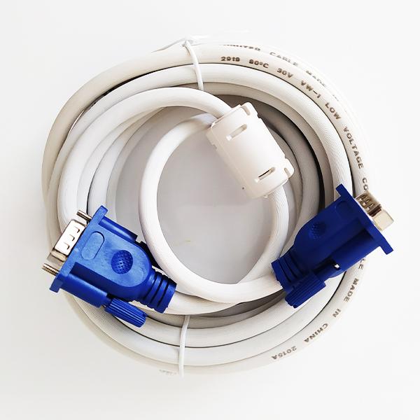 کابل VGA اینوویت مدل INV-131