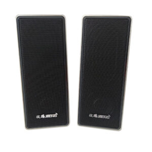 jiteng jt024l speaker
