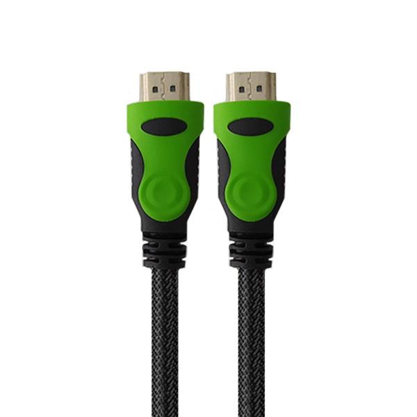 کابل HDMI دیانا مدل 190 طول 15 متر