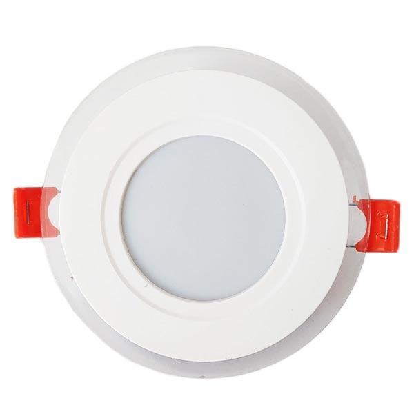 چراغ سقفی LED توکار اولدوز مهتابی