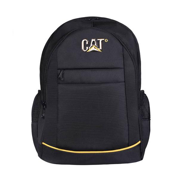 کوله پشتی لپ تاپ مدل Cat-835