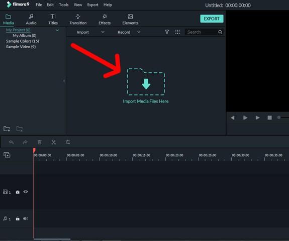 برنامه تبدیل فیلم به صدا برای کامپیوتر