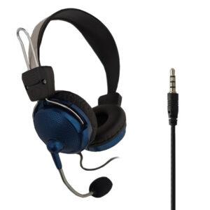 v11 headset 8