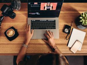 5 نرم افزار ساده برش فیلم برای کامپیوتر ویندوز 10