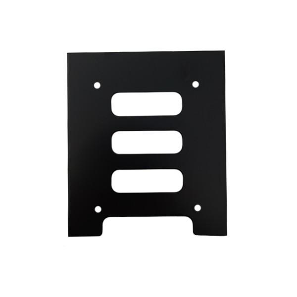براکت هارد اینترنال تبدیل 2.5 به 3.5 اینچ مدل 023