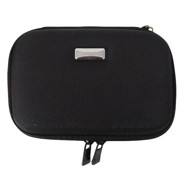 کیف هارد بزرگ پرووان مدل 021