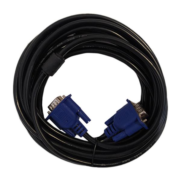 کابل VGA اینوویت مدل INV-117 طول 1.5 متر