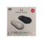 دانگل HDMI و گیرنده وای فای Mirascreen مدل K4
