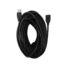کابل افزایش طول USB پارادایس مدل 081 طول 10 متر