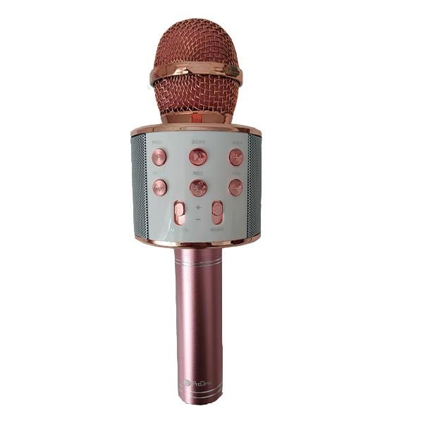 میکروفون پرووان مدل PMB01