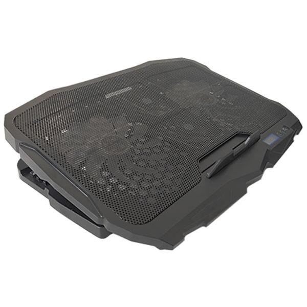 پایه خنک کننده لپ تاپ مدل S-18