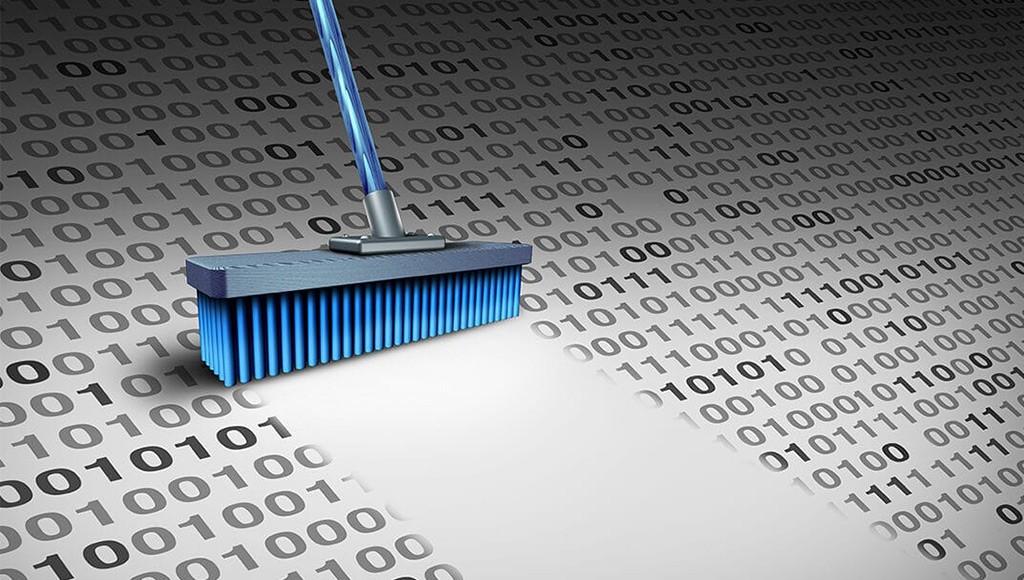 3 روش حذف کش مرورگر کروم و فایرفاکس