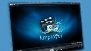 5 راه حل مشکل عدم نمایش تصویر در KM Player