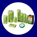 سایر انواع باتری