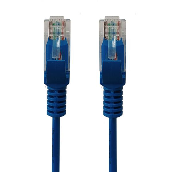 کابل شبکه Cat5 کایسر طول 2 متر