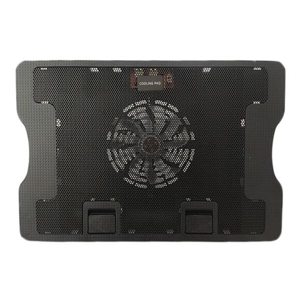 پایه خنک کننده لپ تاپ مدل N88