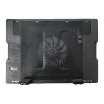 پایه خنک کننده لپ تاپ یوکام مدل 638