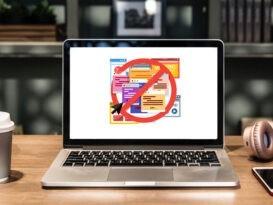 روش حذف پاپ آپ های تبلیغاتی در 7 مرورگر