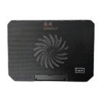 پایه خنک کننده لپ تاپ هویت مدل HY-F2030