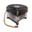 خنک کننده پردازنده مدل 029