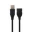 کابل افزایش طول USB اسکار مدل 082 طول 1.5 متر
