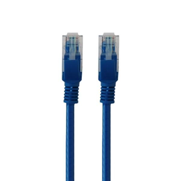 کابل شبکه Cat6 رویال طول 2 متر