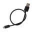 کابل تبدیل USB به Type-C پاور بانکی مدل 442