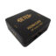 تبدیل HDMI به AV دتکس مدل 158