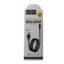 کابل USB به لایتنینگ هوکو مدل X29 طول 1 متر