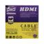 کابل HDMI او ام دی مدل K952 طول 5 متر