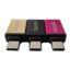 تبدیل OTG ریمکس USB3.0/Type-C مدل RA-OTG1