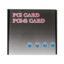 کارت USB3.0 PCI چهار پورت مدل 019