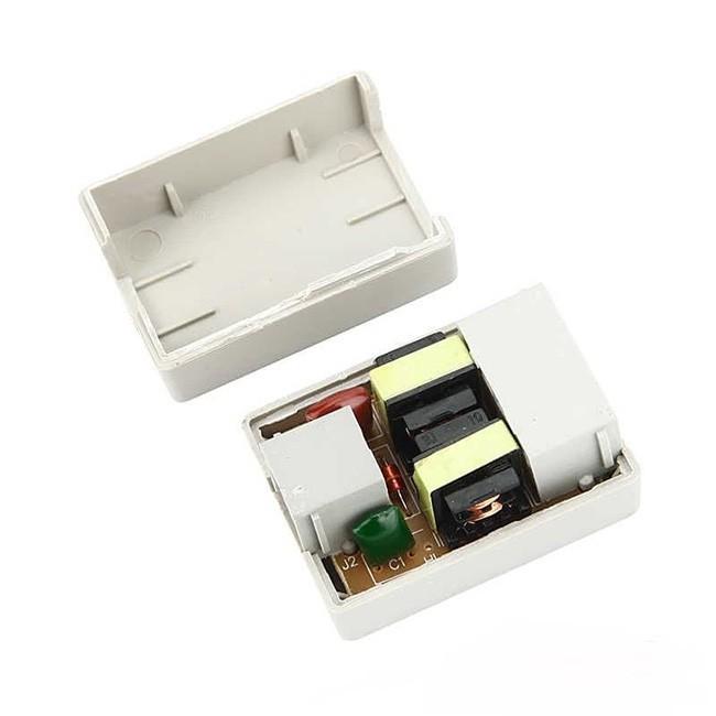 اسپلیتر دو بوبین دی لینک DSL-30CF
